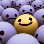 3 contes sur l'optimisme
