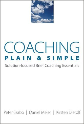 coaching-plain-&-simple