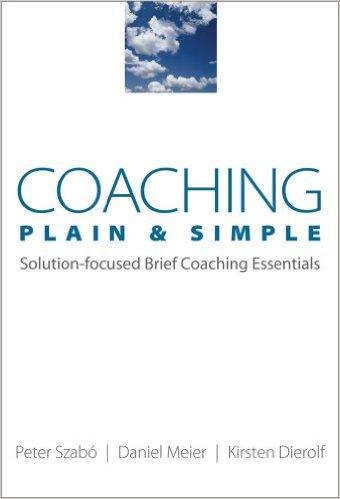 coaching-plain-&-simple