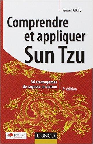 comprendre-et-appliquer-sun-tzu
