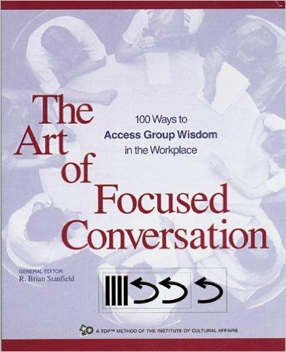 focused_conversation