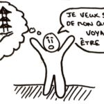 Quand on v… ose, on peut !