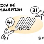 #cartoon : Mon point de vue est forcément le bon !