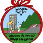 #cartoon : Quel cadeau se faire en fin d'année ?