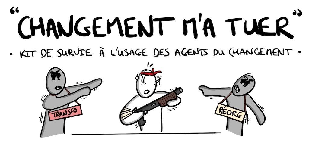 Changement D Appartement
