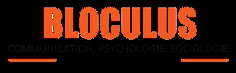 BLOCULUS
