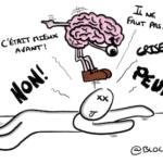 Reprogrammez votre cerveau pour rendre votre vie plus positive !