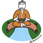 Méditation, le guide essentiel (1/4) : Qu'est-ce que la méditation ?