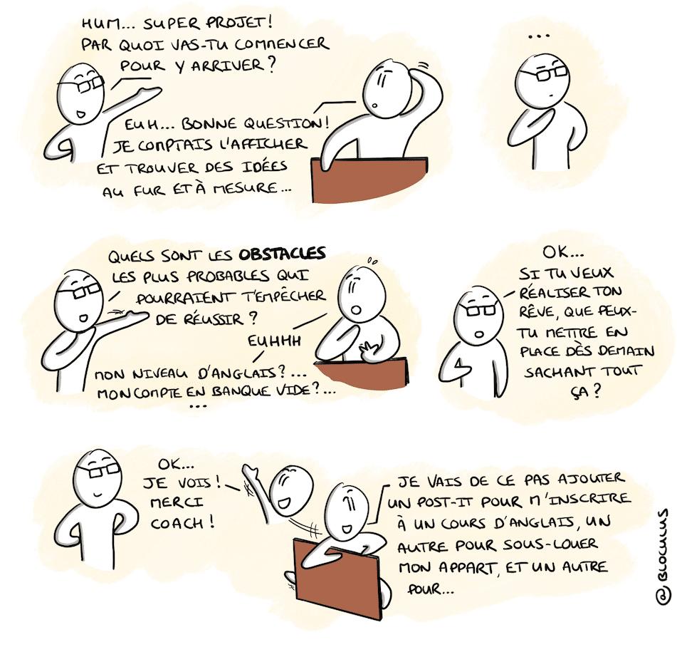 coach-qui-pique-pensee-positive-contenu