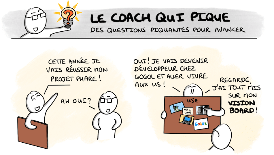 coach-qui-pique-pensee-positive-intro
