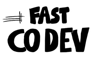 methode-Fast-CoDev
