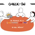 Core Protocols (2/10) : Le «Check-In» pour se connecter à soi et aux autres