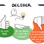"""Core Protocols (5/10) : Le """"Decider"""", pour prendre des décisions rapides en collectif"""