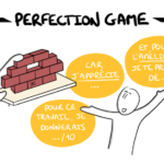 "Core protocol ""Perfection Game"""