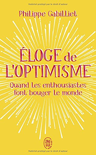 eloge-de-l-optimisme