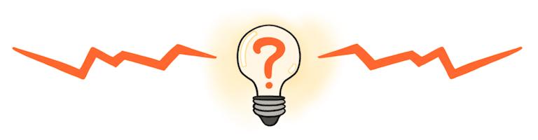 Savez-vous poser des questions puissantes ?
