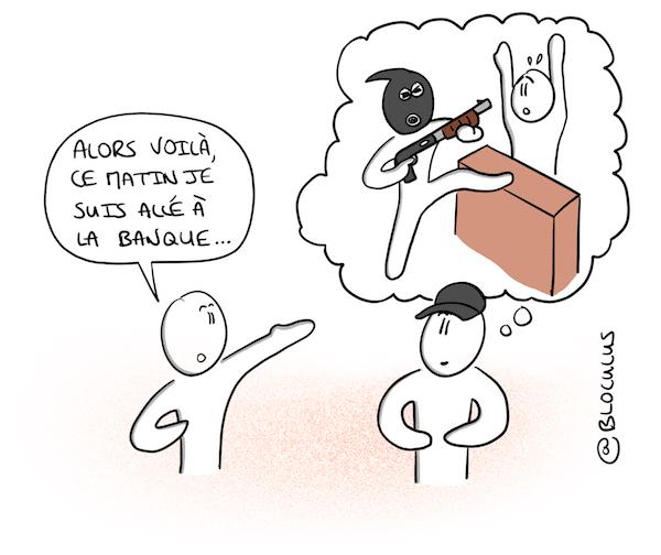scenario-imaginaire