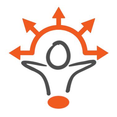 Logo Bloculus