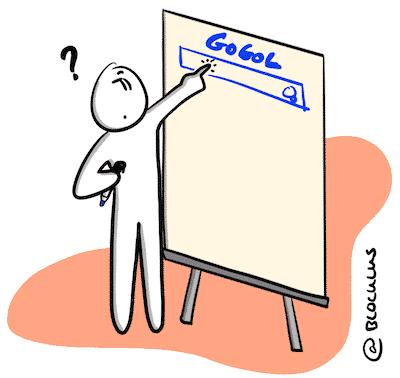 Comment rendre vos réunions plus productives ? #Facilitation
