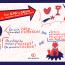 Carte_de voeux2020