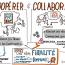 Coopérer_Collaborer
