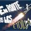 En_Route_Vers_Les_Étoiles_