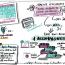 Infographie_Présentation_MPresse2020