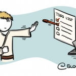 Comment découvrir et optimiser vos « FORCES » fondamentales ?