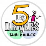 #sketchnote : Identifiez vos « DRIVERS » et ceux de votre équipe pour performer !