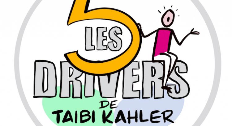 #coaching : Quels DRIVERS vous empoisonnent / sauvent la mise au quotidien ?