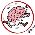 #sketchnote : Comment sortir d'un épisode de stress avec la méthode « 5-5-5 » (Cohérence Cardiaque)